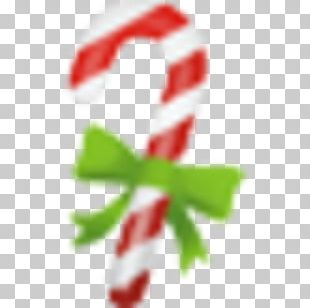 Candy Cane Ribbon Candy Stick Candy Candy Corn PNG