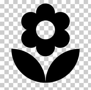 Floristry Computer Icons Flower Delivery PNG