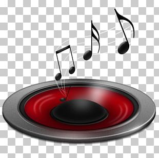 Music Computer Icons Musician PNG