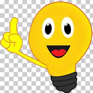 Smiley Emoticon Computer Icons Computer Program PNG