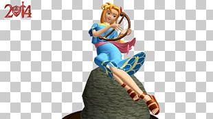Super Smash Bros. Melee The Legend Of Zelda: Link's Awakening The Legend Of Zelda: Twilight Princess HD Princess Zelda PNG