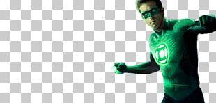Green Lantern Corps Hal Jordan Sinestro Kilowog PNG