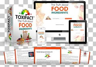 Junk Food Organic Food Ingredient Food Processing PNG