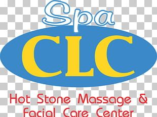 Spa CLC SPA-CLC Dolores Branch Lubao Aura Spa Massage PNG