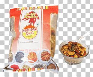 Vegetarian Cuisine Breakfast Cereal Food PNG