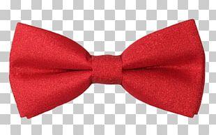 Bow Tie Necktie Tuxedo Suit Stock Photography PNG