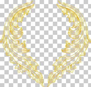 Character Body Jewellery Fiction Necklace Line Art PNG