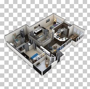Electronic Component Floor Plan Product Design Electronics PNG