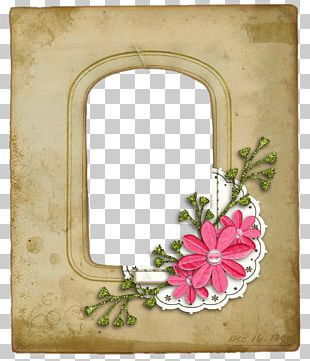 Floral Design Flower Still Life Photography Retro Style Vintage Clothing PNG