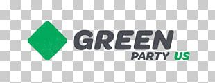 Green Party Of The United States Political Party Green Politics PNG
