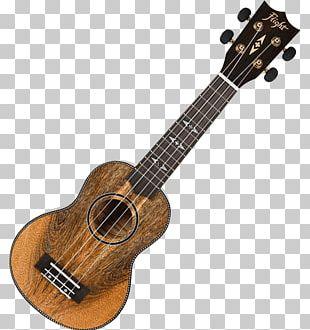Mitchell MU40 Soprano Ukulele String Instruments Guitar Musical Instruments PNG