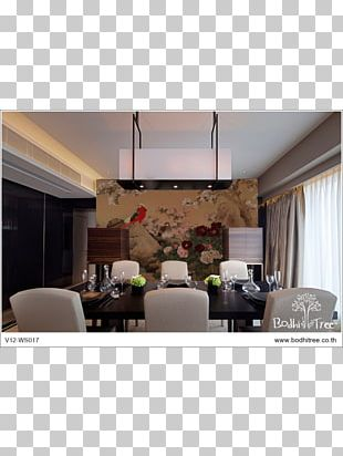 Table Light Interior Design Services Living Room PNG