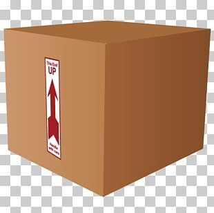 Box Paper HAZMAT Class 9 Miscellaneous Dangerous Goods ORM-D PNG
