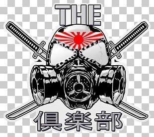 Bullet Club New Japan Pro-Wrestling Survivor Series Professional Wrestling WWE PNG