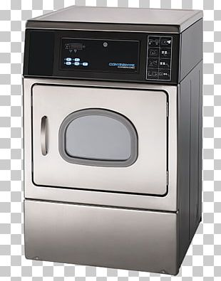 Clothes Dryer Self-service Laundry Cooking Ranges Washing Machines PNG