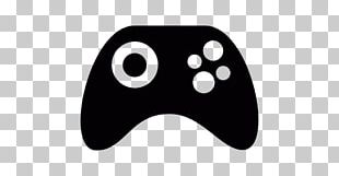 National Taiwan University Of Science And Technology Computer Icons Game Controllers Scalable Graphics PNG