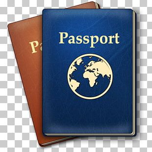 Papua New Guinean Passport United States Computer Icons PNG