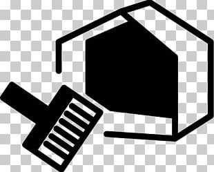 Dustpan Broom Tool Cleaning Computer Icons PNG