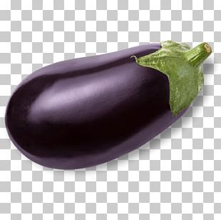 Eggplant Leaf Vegetable Fruit Food PNG