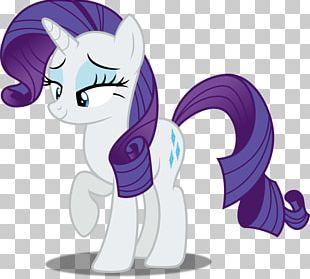 Rarity Twilight Sparkle Pony Pinkie Pie Applejack PNG