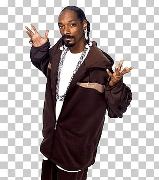 Snoop Dogg Png Images Snoop Dogg Clipart Free Download