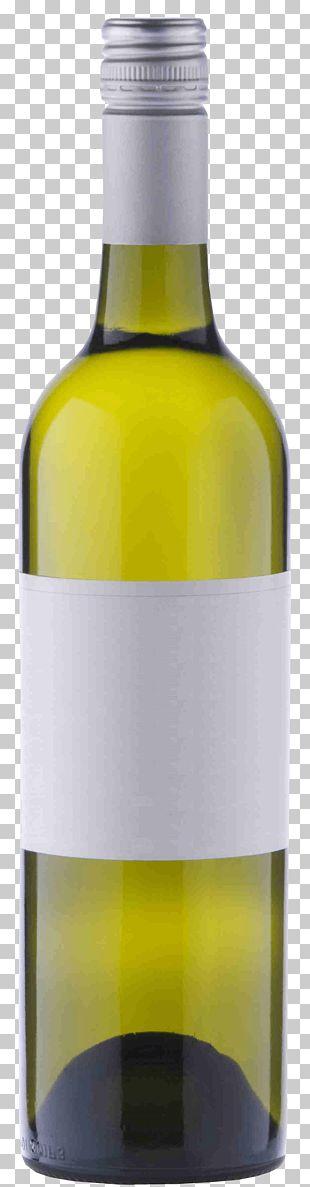 White Wine Red Wine Sparkling Wine Sauvignon Blanc PNG