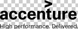 Accenture Business Management Consulting Professional Services PNG