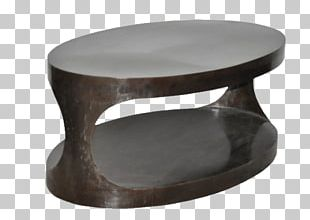 Coffee Table Matbord Dining Room PNG