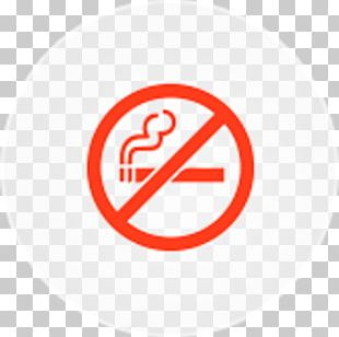 United States Health Smoking Medical Guideline Computer Icons PNG