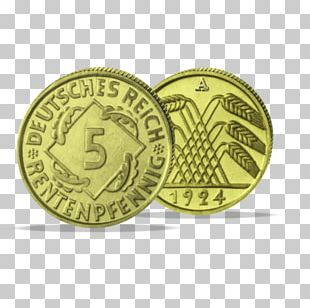Coin Gold Silver Cash Money PNG