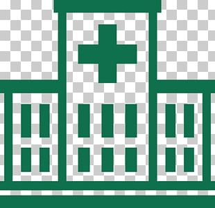 Computer Icons School Higher Education Health Care PNG