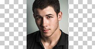 Nick Jonas Jonas Brothers Musician Singer-songwriter PNG