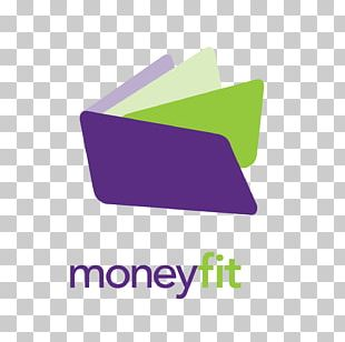 Product Design Logo Brand Rectangle PNG