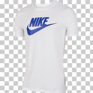 T-shirt Nike Air Max Top Clothing PNG