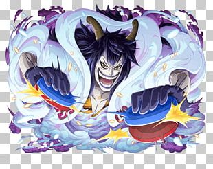 Vinsmoke Sanji Monkey D. Luffy One Piece Treasure Cruise Caesar Clown PNG