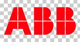 ABB Group Baldor Electric Company Manufacturing Logo PNG