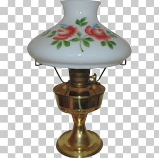 Aladdin Oil Lamp Kerosene Lamp Lamp Shades PNG