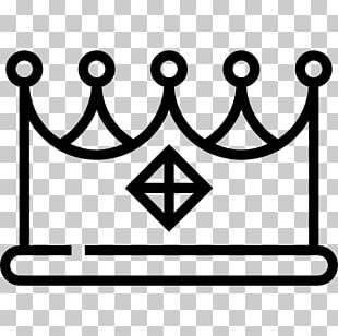 Birthday Crown Computer Icons Party PNG