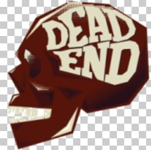 Fighting Dead Evoland Dead Road Premium Chilie MoboMarket PNG