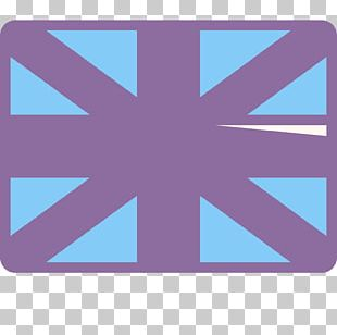 Flag Of England Flag Institute Vexillology PNG