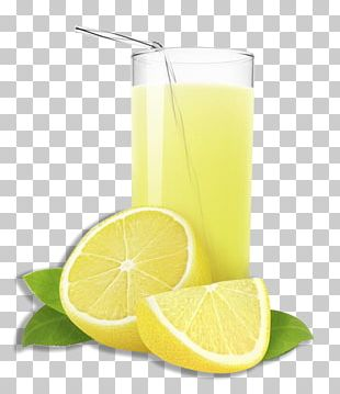 Juice Lemonade Fizzy Drinks Bubble Tea PNG