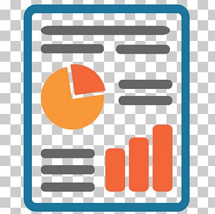 Computer Icons SQL Server Reporting Services Financial Statement PNG