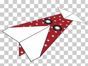 Airplane Paper Plane Aircraft Flight PNG