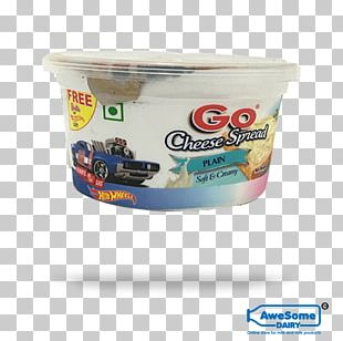 Dairy Products Milk Amul Go Cheese PNG