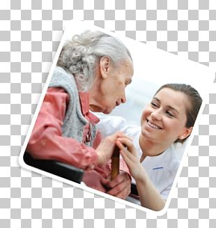 Home Care Service Long-term Care Insurance Medicaid Social Security PNG