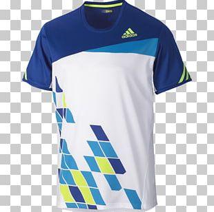 T-shirt Clothing Sport Uniform PNG