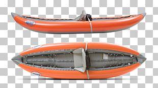 Boat Whitewater Kayaking Whitewater Kayaking Inflatable PNG