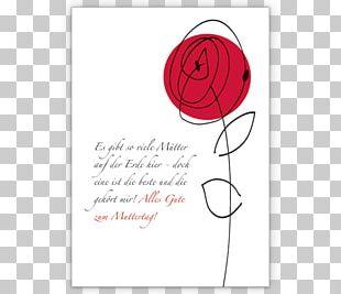 Flower Garden Roses Rosaceae Floral Design PNG