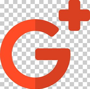 Google+ Computer Icons PNG