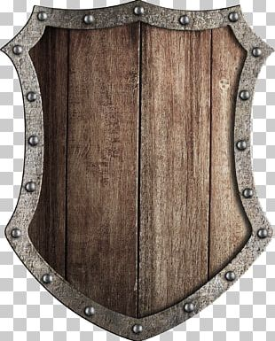 Shield Middle Ages Stock Photography Coat Of Arms Sword PNG